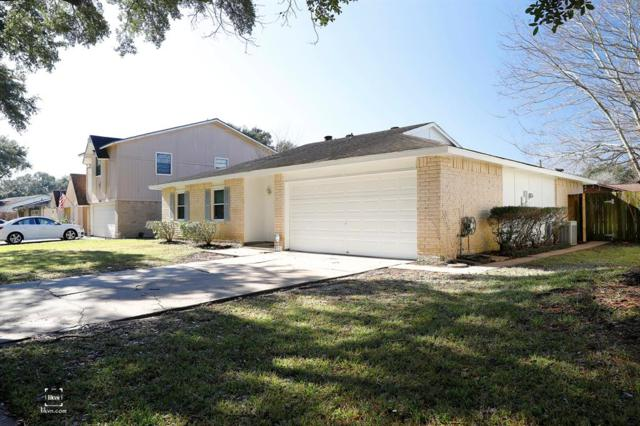 4647 Lochshin Drive, Houston, TX 77084 (MLS #19323755) :: Texas Home Shop Realty