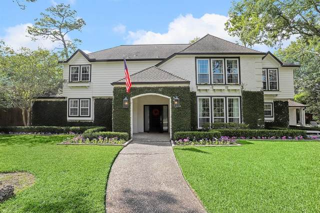 11614 Habersham Lane, Houston, TX 77024 (MLS #19335751) :: The SOLD by George Team