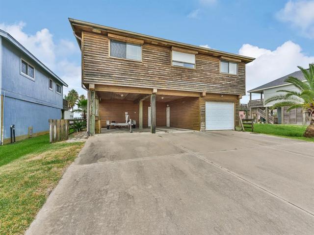 1122 103rd Street, Galveston, TX 77554 (MLS #19354204) :: Giorgi Real Estate Group