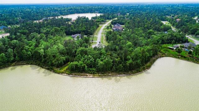 6323 N Lazy Meadow Way, Spring, TX 77386 (MLS #19364331) :: Giorgi Real Estate Group