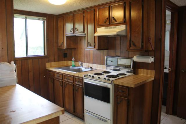 26620 Quail Court, Huntsville, TX 77320 (MLS #19386538) :: Texas Home Shop Realty