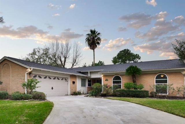 9406 N Brown Leaf Circle, Houston, TX 77096 (MLS #19388821) :: Texas Home Shop Realty