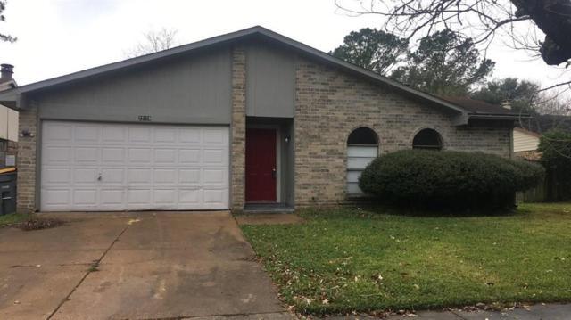 22739 Millgate Drive, Spring, TX 77373 (MLS #19402866) :: Christy Buck Team