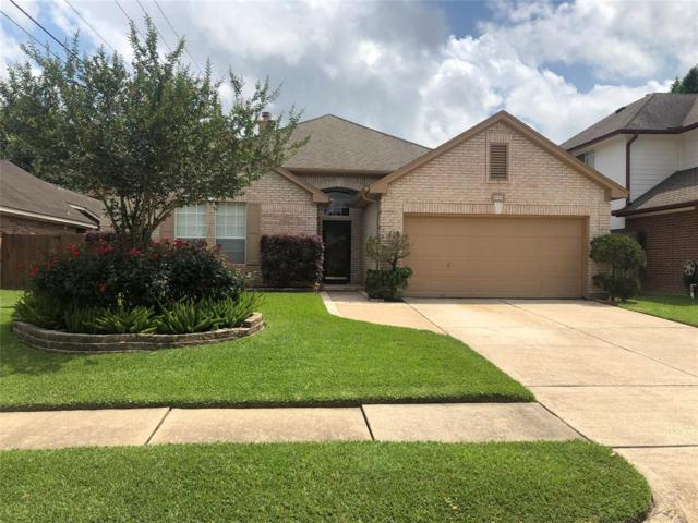 6706 Trimstone Drive, Pasadena, TX 77505 (MLS #19419537) :: Texas Home Shop Realty
