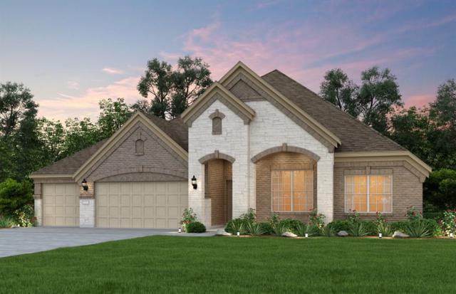 12707 Devotion Lane, Cypress, TX 77429 (MLS #19426808) :: Magnolia Realty