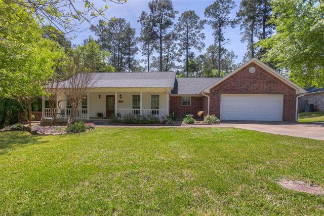 1449 Fish Hatchery Road, Huntsville, TX 77320 (MLS #19428439) :: Fairwater Westmont Real Estate