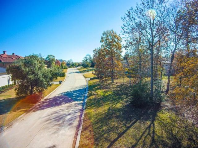 44 Benthaven E, Montgomery, TX 77356 (MLS #19436268) :: Montgomery Property Group | Five Doors Real Estate
