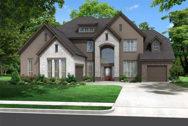 9223 Mount Logan, Missouri City, TX 77459 (MLS #19453114) :: Magnolia Realty