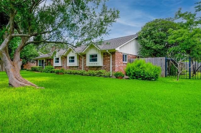 7718 Hiawatha Drive, Houston, TX 77036 (MLS #19453539) :: Bray Real Estate Group