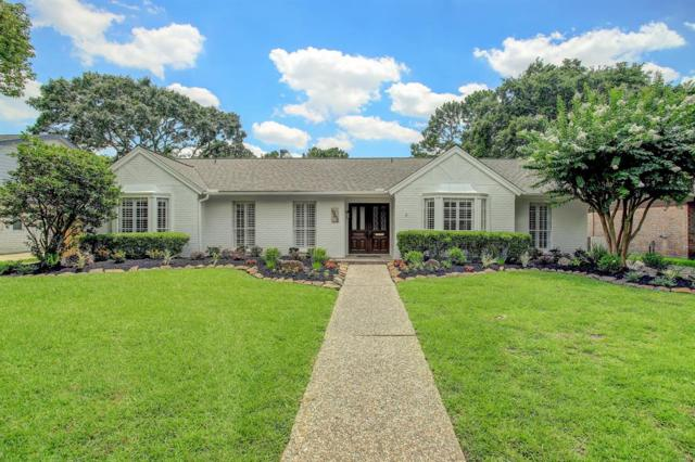 10611 Holly Springs Drive, Houston, TX 77042 (MLS #19457789) :: JL Realty Team at Coldwell Banker, United