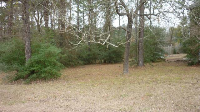 9979 Pebble Glen Drive, Conroe, TX 77304 (MLS #19471463) :: Giorgi Real Estate Group