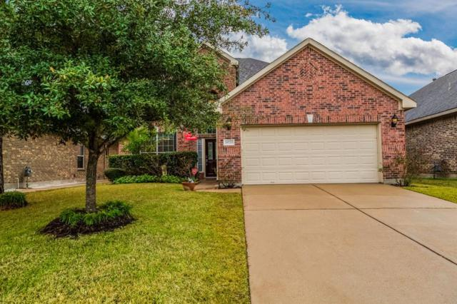 19719 Shallow Shaft Lane, Richmond, TX 77407 (MLS #19471694) :: Texas Home Shop Realty