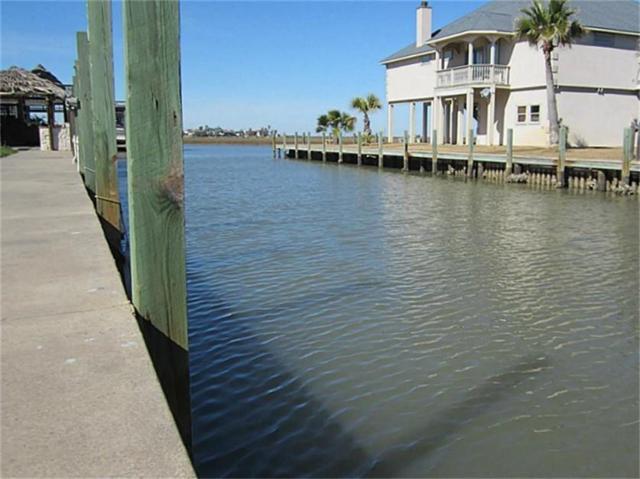 533 Swordfish Lane, Surfside Beach, TX 77541 (MLS #19484932) :: Texas Home Shop Realty