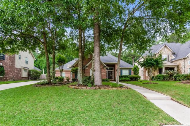 2415 Riverway Oak Drive, Houston, TX 77345 (MLS #19489361) :: Magnolia Realty