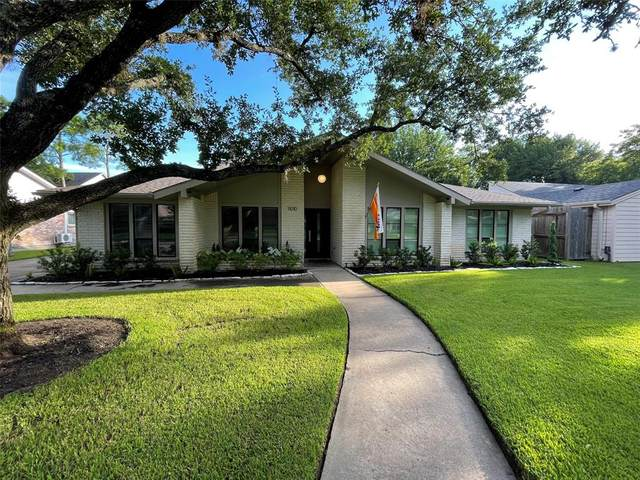 11010 Cranbrook Road, Houston, TX 77042 (MLS #19513485) :: The SOLD by George Team