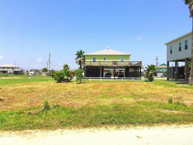 886 Gregory Beach, Crystal Beach, TX 77650 (MLS #19560765) :: Giorgi Real Estate Group