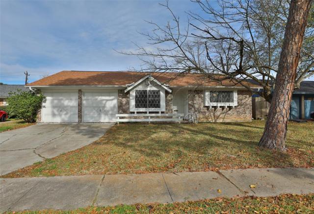 7323 Osage Street, Houston, TX 77036 (MLS #19563208) :: Texas Home Shop Realty