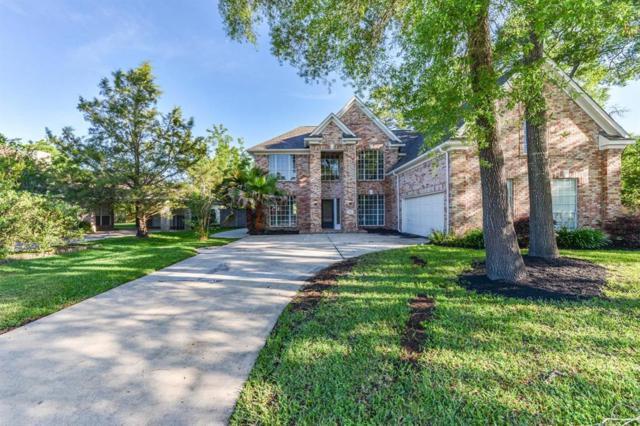 2925 Park Lane Drive, Baytown, TX 77521 (MLS #19575046) :: Texas Home Shop Realty