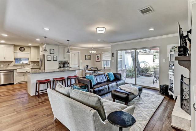 5706 Valkeith Drive, Houston, TX 77096 (MLS #19576404) :: Texas Home Shop Realty
