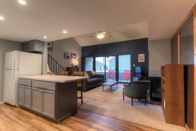 14777 Wunderlich Drive #810, Houston, TX 77069 (MLS #19587123) :: Giorgi Real Estate Group