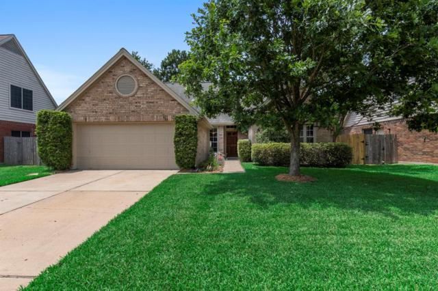 7527 Almond Springs Drive, Houston, TX 77095 (MLS #19590043) :: Texas Home Shop Realty