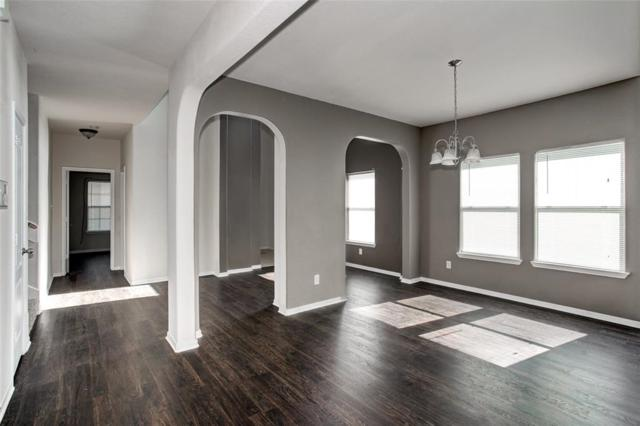 15207 Bartlett Landing Drive, Cypress, TX 77429 (MLS #19596676) :: Texas Home Shop Realty