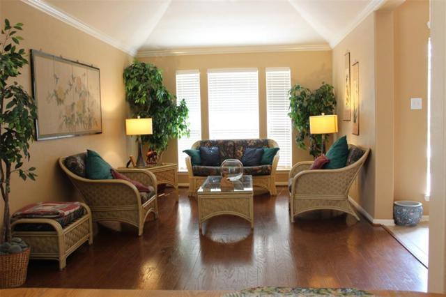 15314 Stoneridge Park Lane, Cypress, TX 77429 (MLS #19599752) :: Texas Home Shop Realty