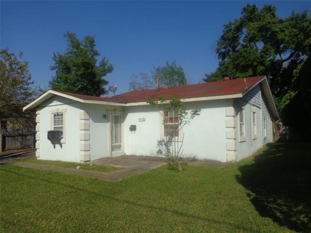 1113 Spooner, Pasadena, TX 77506 (MLS #19612666) :: REMAX Space Center - The Bly Team
