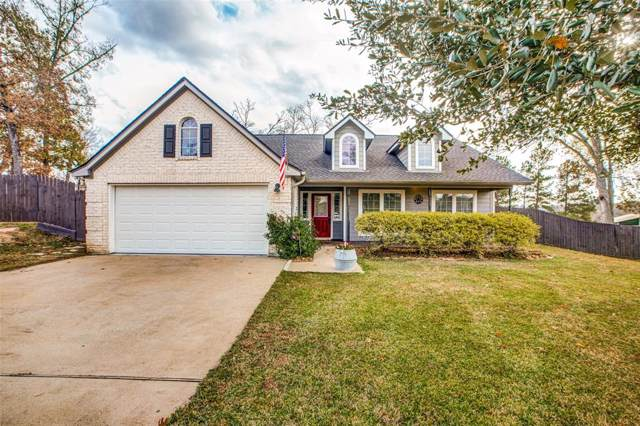 23665 Spring Branch Trail, Montgomery, TX 77316 (MLS #19658367) :: Texas Home Shop Realty