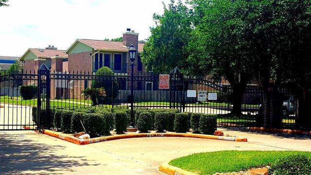 18800 Egret Bay Boulevard #1011, Webster, TX 77058 (MLS #19661206) :: The Stanfield Team | Stanfield Properties