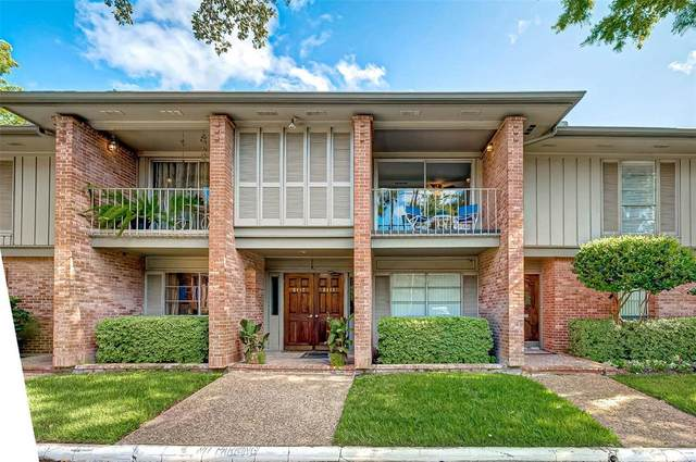 6414 Bayou Glen Road, Houston, TX 77057 (MLS #19691509) :: Lisa Marie Group | RE/MAX Grand