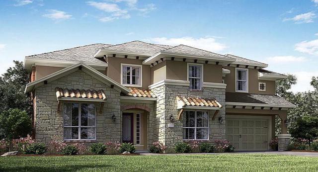 10406 Lynn Manor Court, Cypress, TX 77433 (MLS #19715871) :: See Tim Sell