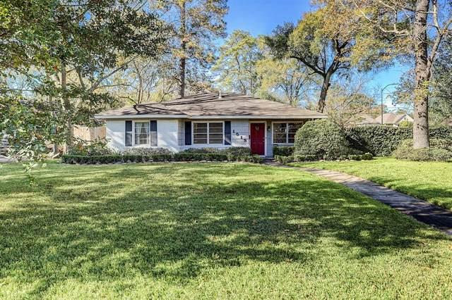 1515 Early Lane, Houston, TX 77055 (MLS #19718097) :: Ellison Real Estate Team