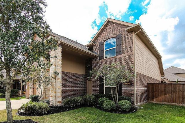 24138 Rosalia Court, Richmond, TX 77406 (MLS #19723331) :: Lion Realty Group/Clayton Nash Real Estate
