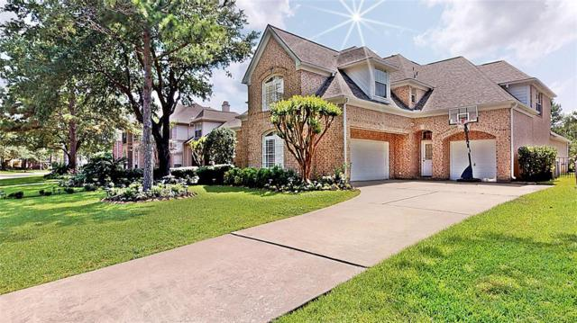 5615 Summer Snow  Drive, Houston, TX 77041 (MLS #19759299) :: Texas Home Shop Realty