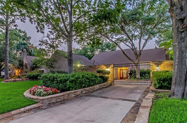 10214 Briar Rose Drive, Houston, TX 77042 (MLS #19774451) :: Fairwater Westmont Real Estate
