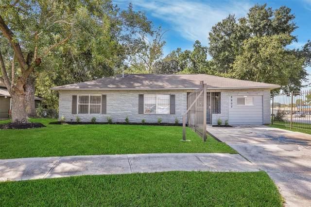 5802 Southford Street, Houston, TX 77033 (MLS #19774651) :: The Property Guys