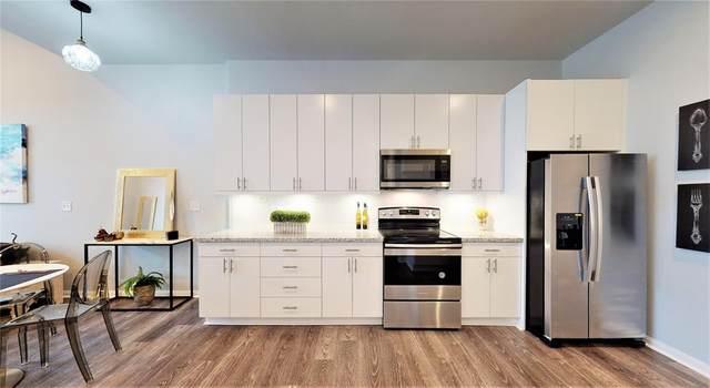 18835 Elegance Avenue, Spring, TX 77379 (MLS #19780003) :: Giorgi Real Estate Group