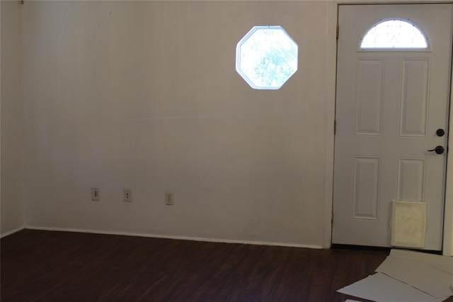2516 2nd Avenue N, Texas City, TX 77590 (MLS #19789078) :: Texas Home Shop Realty