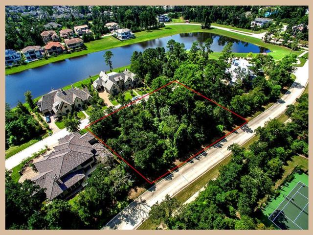 11 Primm Valley Court, The Woodlands, TX 77389 (MLS #19795971) :: The SOLD by George Team