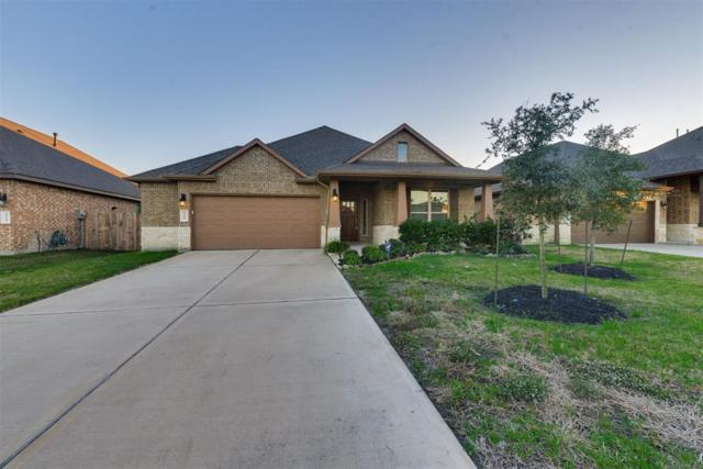 6515 Auburn Terrace Lane, Rosenberg, TX 77471 (MLS #19800254) :: Connect Realty