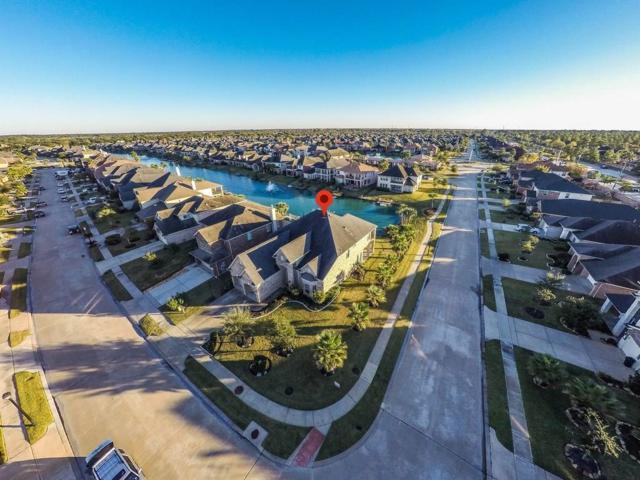 18131 Blues Point Drive, Cypress, TX 77429 (MLS #19803919) :: Giorgi Real Estate Group