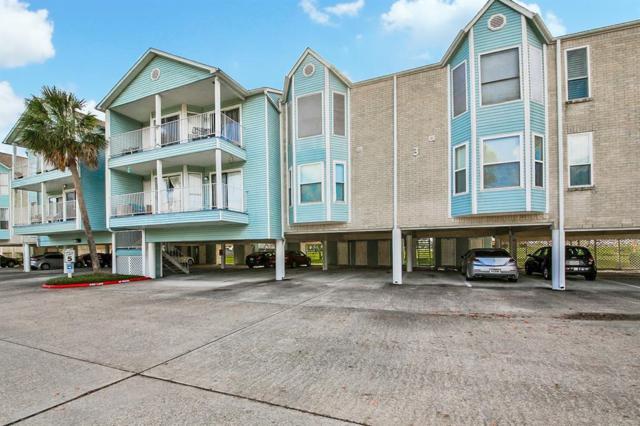 18617 Egret Bay Boulevard #301, Webster, TX 77058 (MLS #19804376) :: Texas Home Shop Realty
