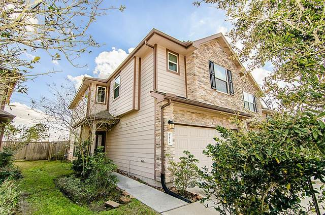 6474 Calgary Woods Lane, Katy, TX 77494 (MLS #19806548) :: Lerner Realty Solutions