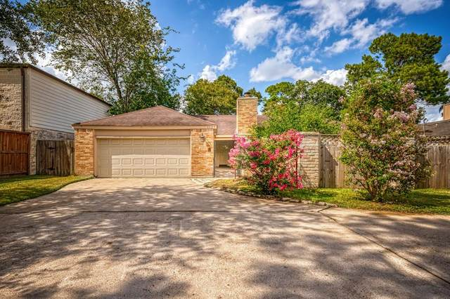 1125 Afton, Houston, TX 77055 (MLS #19811405) :: Christy Buck Team