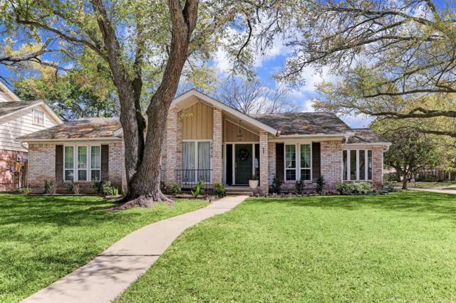 1515 Dodd Lane, Houston, TX 77077 (MLS #19814016) :: Texas Home Shop Realty