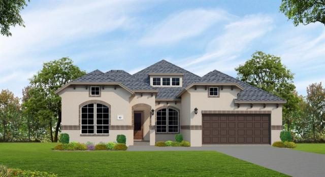 10 S Braided Branch Drive, The Woodlands, TX 77375 (MLS #19818689) :: Giorgi Real Estate Group