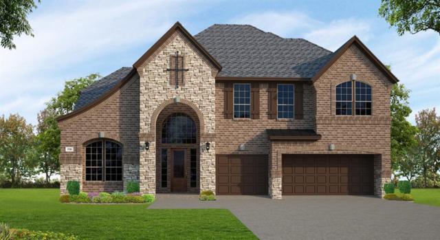 27626 Long Cliff Lane, Spring, TX 77386 (MLS #19820902) :: Giorgi Real Estate Group