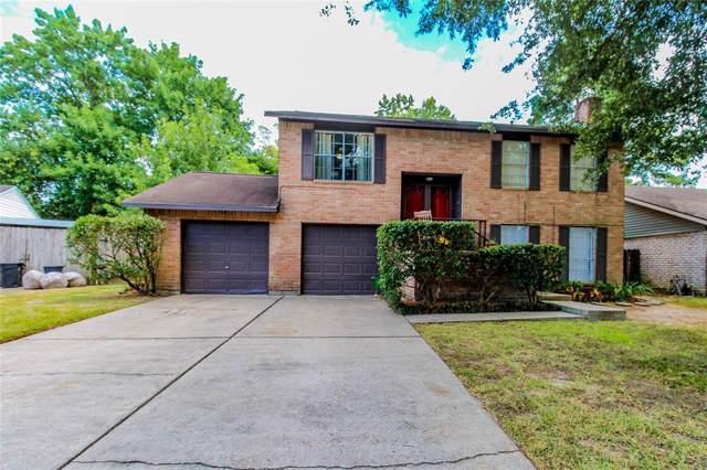 2006 Granby Terrace, Spring, TX 77373 (MLS #19823551) :: NewHomePrograms.com LLC