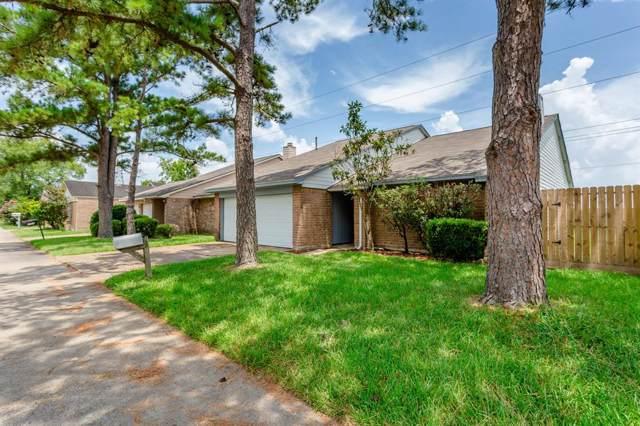 2714 Creekway Circle, Missouri City, TX 77459 (MLS #19826850) :: Caskey Realty